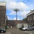 Paradise - Prison Noordsingel Rotterdam