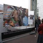 Flickr/Africa in Amsterdam