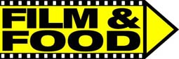 Film and Food