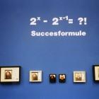 Succes Formula