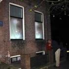Speerpunt Drenthe